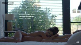Serena-l-morning-sex-06-320x
