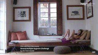 Serena-l-multiple-orgasms-challenge-01-320x