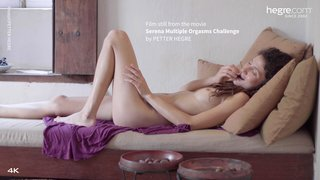 Serena-l-multiple-orgasms-challenge-18-320x