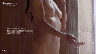 Serena-l-sexual-self-stimulation-02-320x