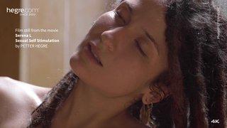 Serena-l-sexual-self-stimulation-22-320x