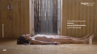 Serena-l-sexual-self-stimulation-26-320x