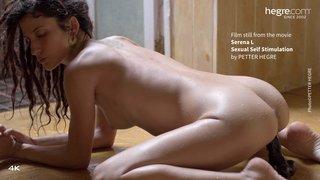 Serena-l-sexual-self-stimulation-33-320x