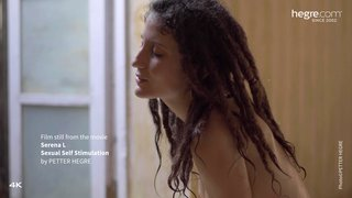 Serena-l-sexual-self-stimulation-34-320x