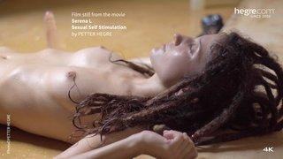 Serena-l-sexual-self-stimulation-35-320x