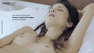 Serena-l-vagina-monologue-19-320x