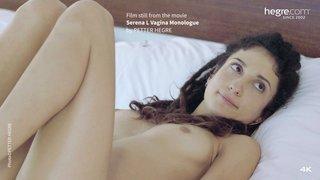 Serena-l-vagina-monologue-23-320x
