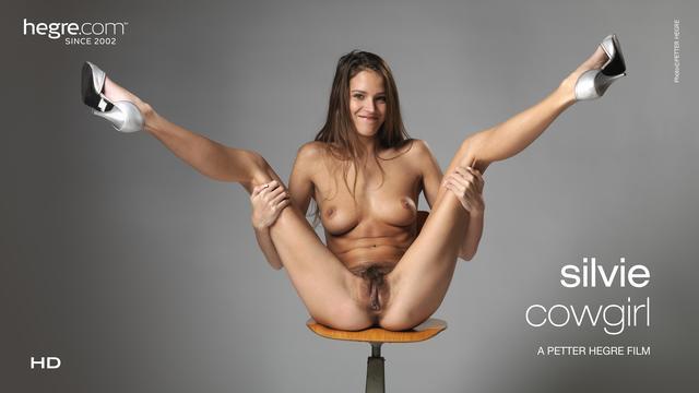 Silvie Cowgirl