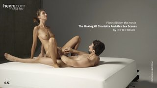 The-making-of-charlotta-and-alex-s-sex-scenes-04-320x