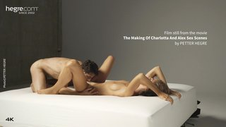 The-making-of-charlotta-and-alex-s-sex-scenes-10-320x