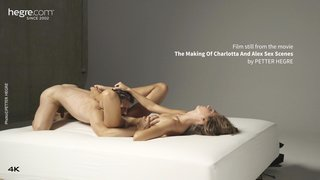 The-making-of-charlotta-and-alex-s-sex-scenes-11-320x