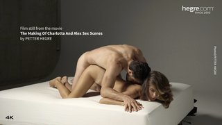The-making-of-charlotta-and-alex-s-sex-scenes-13-320x