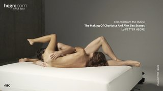 The-making-of-charlotta-and-alex-s-sex-scenes-15-320x