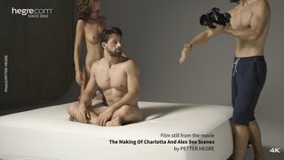 The-making-of-charlotta-and-alex-s-sex-scenes-16-320x