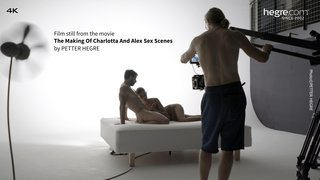 The-making-of-charlotta-and-alex-s-sex-scenes-19-320x