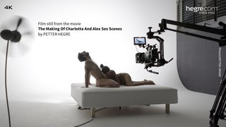 The-making-of-charlotta-and-alex-s-sex-scenes-20-320x