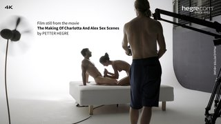 The-making-of-charlotta-and-alex-s-sex-scenes-21-320x