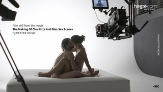 The-making-of-charlotta-and-alex-s-sex-scenes-22-320x