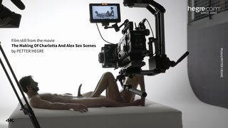 The-making-of-charlotta-and-alex-s-sex-scenes-23-320x