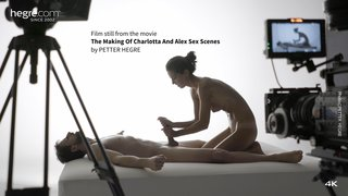 The-making-of-charlotta-and-alex-s-sex-scenes-24-320x