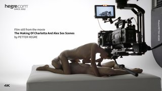 The-making-of-charlotta-and-alex-s-sex-scenes-26-320x