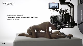 The-making-of-charlotta-and-alex-s-sex-scenes-27-320x