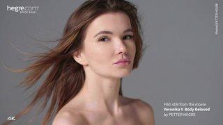 Veronika-v-body-beloved-17-320x