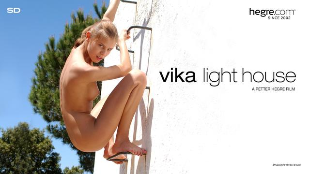 Vika - Light House