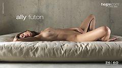 Ally Futon