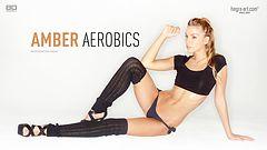 Amber aérobic