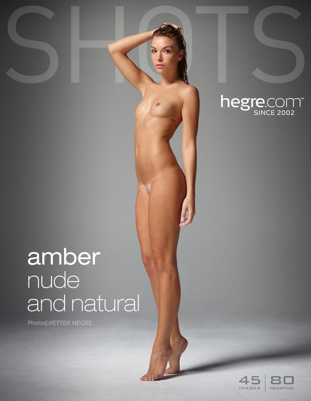 Black ladies naked
