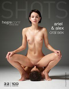 sex model hegre male - Hegre.com