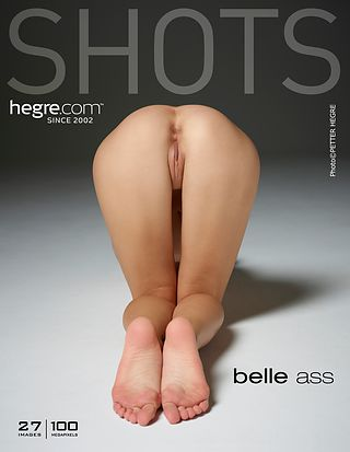Belle Hintern