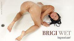Brigi wet