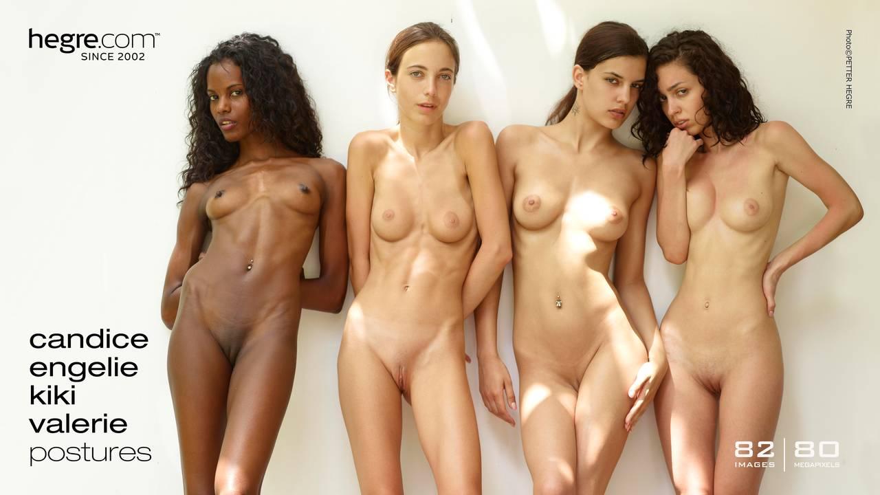 asian interracial galleries