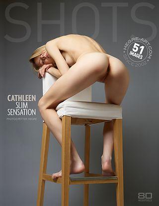 Cathleen slim sensation