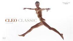 Cleo classique