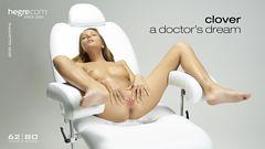 Clover eines jeden Arztes Traum