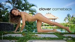 Clover Comeback