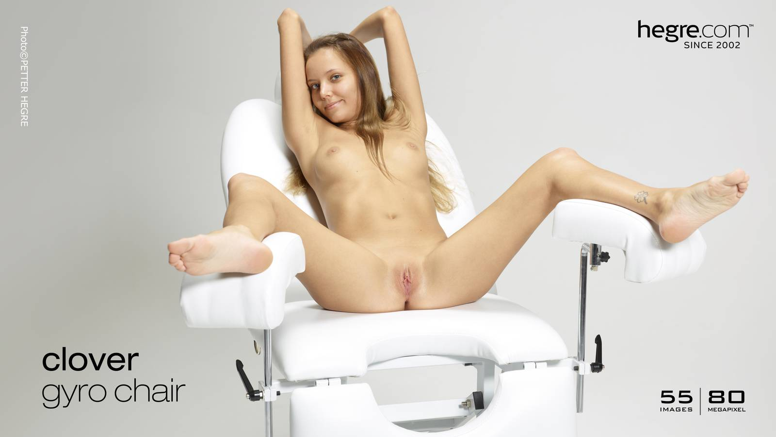 Gyno chair sex