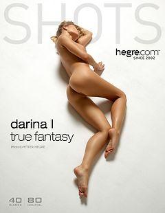 Darina L true fantasy
