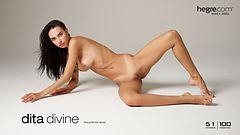 Dita divine