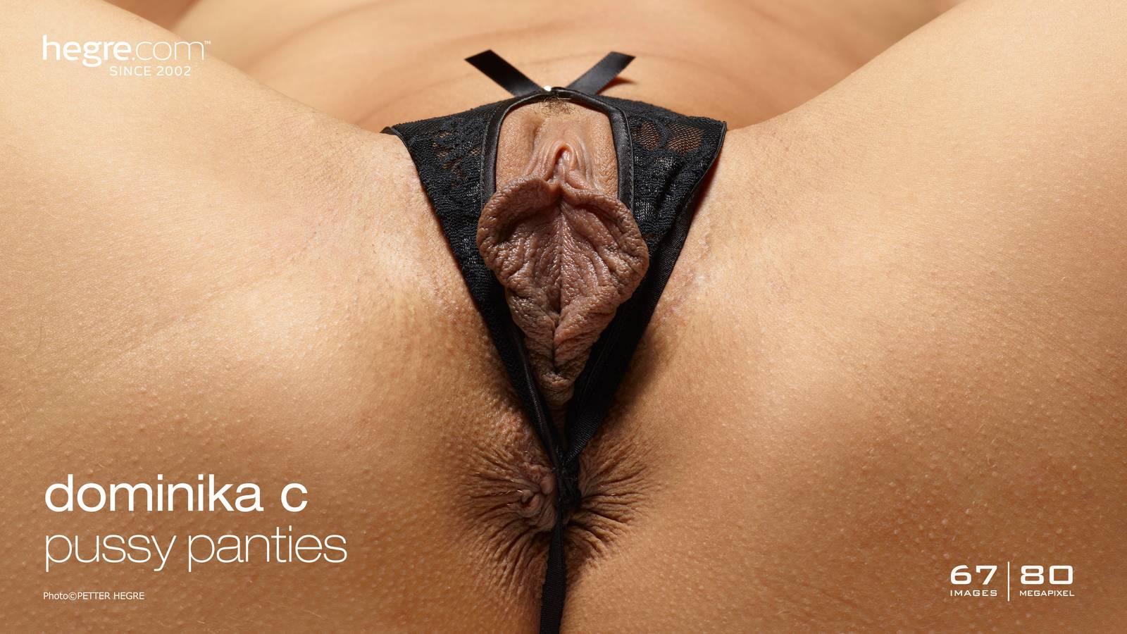 sexy twin women porn pics