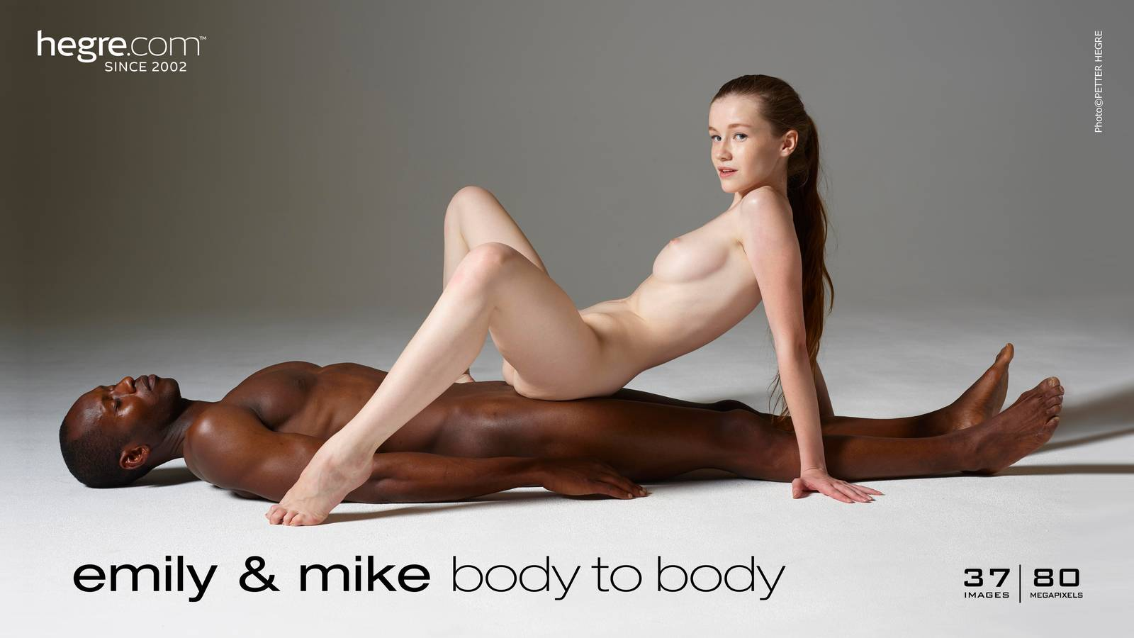 Hegre nudes sex, celebrity porn movies