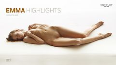 Emma highlights
