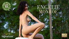 Engelie Monroe