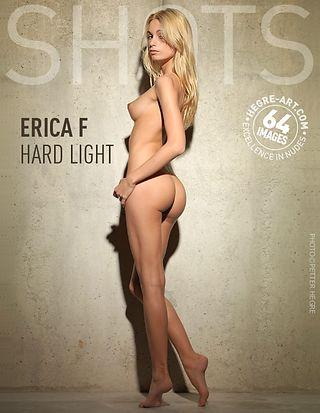 Erica F Hard Light