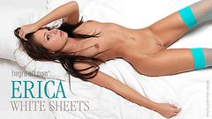 Erica white sheets part 1