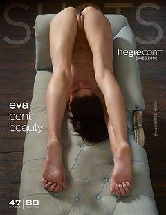 Eva bent beauty