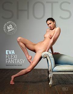 Eva flexi fantasy